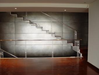 InoxidablesFertisa-escaleras1