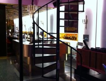 InoxidablesFertisa-escaleras10
