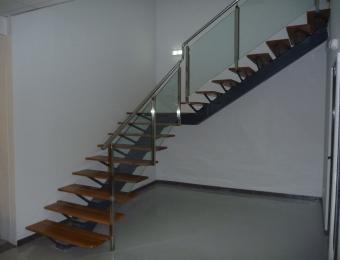 InoxidablesFertisa-escaleras2