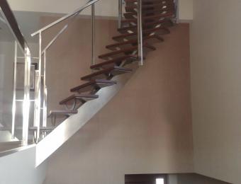 InoxidablesFertisa-escaleras3