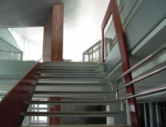 InoxidablesFertisa-escaleras4