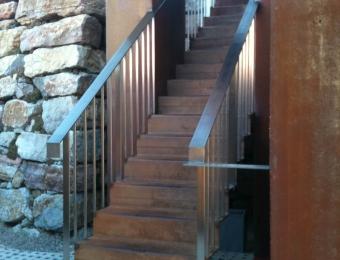 InoxidablesFertisa-escaleras5