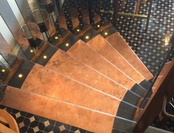 InoxidablesFertisa-escaleras6