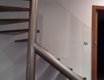 InoxidablesFertisa-escaleras7