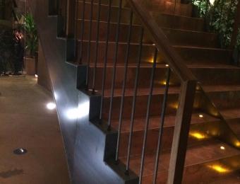 InoxidablesFertisa-escaleras9