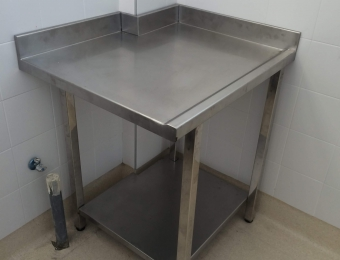 Inoxidablesfertisa-mobiliario14