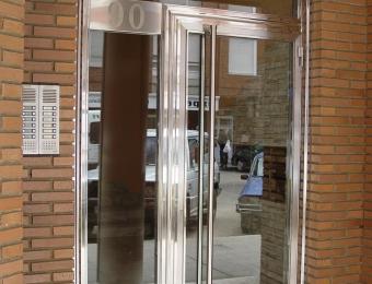 InoxidablesFertisa-puertas19
