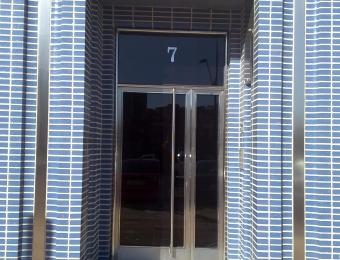 InoxidablesFertisa-puertas28