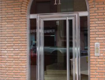 InoxidablesFertisa-puertas36