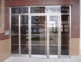InoxidablesFertisa-puertas44