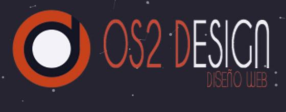 os2design