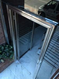 portales calle astorga 13-15 (12)