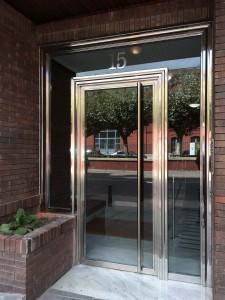 portales calle astorga 13-15 (17)
